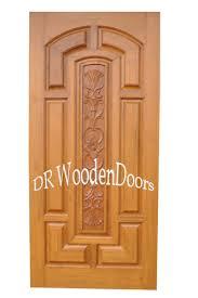 Designer Door Designer Wooden Door Decorative Designer Door Manufacturer From