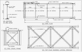 deck cantilever radnor decoration