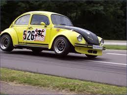 volkswagen beetle classic modified super u201d super beetle a k a u201cthe german look