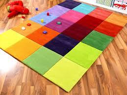 teppich f r kinderzimmer teppich für kinderzimmer jamgo co