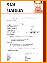most recent resume format best of recent resume format most current resume format most current