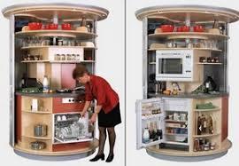 cuisines compactes où trouver ma future cuisine circulaire cuisine discussions