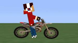 minecraft motorcycle minecraft motorcycle pictures to pin on pinterest pinsdaddy