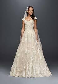 Wedding Dresses David S Bridal Best 25 Oleg Cassini At David U0027s Bridal Ideas On Pinterest