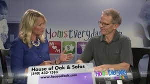 House Of Oak And Sofas by House Of Oak U0026 Sofas Distressed Looks Youtube