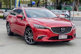 used lexus is350 perth mazda buy used cars for sale online