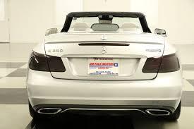 jim falk lexus lease used mercedes benz for sale jim falk motors