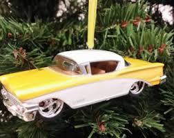1958 impala etsy