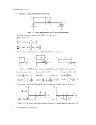 cross sectional moment of inertia centroids moments of inertia