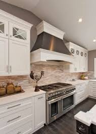 images of white kitchen cabinets 30 stunning kitchen designs black splash dark counters and neutral