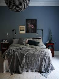 quelle peinture pour une chambre quelle peinture choisir pour l intérieur idées en 55 photos