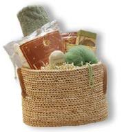 Relaxation Gift Basket Spa Relaxation Gift Basket Ideas
