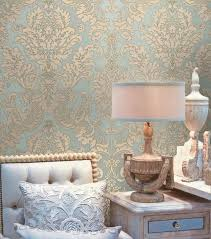 11 best shabby chic wall decor shabby chic decorating images on