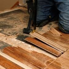 How To Finish Hardwood Floors Yourself - 29 best flooring images on pinterest architecture flooring and