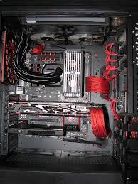motherboard 10 best black friday deals black friday 2016 windows 7 help forums