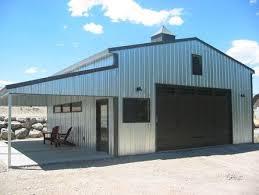 Cool Pole Barns Best 25 Metal Buildings Ideas On Pinterest Pole Building House