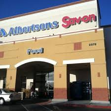 albertsons 11 reviews grocery 2378 w 24th st yuma az