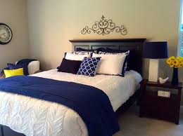 Blue And White Bedrooms Navy Blue And White Bedrooms 398 Best Navy Blue Images On