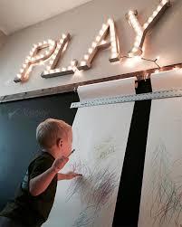 Kids Playroom Ideas Best 25 Attic Playroom Ideas On Pinterest Loft Ideas Attic