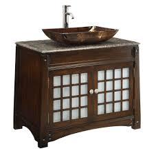 Cabinets For Bathroom Vanity Bathrooms Cabinets Bathroom Vanity Cabinets With Wall Mounted