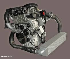 bmw modular engine bmw 3 cylinder turbo petrol and diesel engines detailed