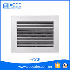 door ventilation grille door ventilation grille suppliers and