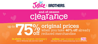 ugg discount code september 2015 justice promo code december 2015 coupon specialist