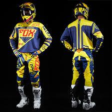 motocross gear 2014 motocross gear released dennis kirk powersports blog