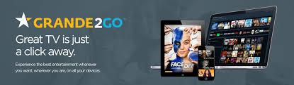 Twc Tv Listings San Antonio Tx Grande2go Tv On The Go Get The App Today