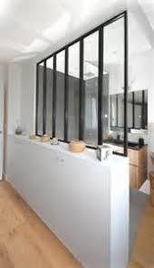 amenagement chambre parentale avec salle bain beau amenagement chambre parentale avec salle bain 6 un cabinet