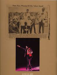 michael jackson funeral program michael jackson memorial program creativezazz