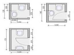 Tiny Bathroom Floor Plans 733 In Basic Ideas Of Small Bathroom Design Previous Next