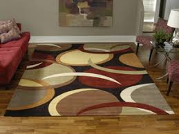 Area Rug Cleaning Philadelphia Services To Area Rugs Cahill S Carpet And Upholstery Cleaning