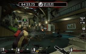 L4d2 Maps The Final Cut Survival Scavenge Addon Left 4 Dead 2 Mod Db