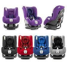 siege auto britax dualfix britax romer baby child convertible car seat reboarder class