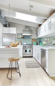 Benjamin Moore White Dove Kitchen Cabinets Benjamin Moore White Dove U2013 Edb Designs