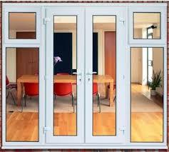 Patio Doors With Sidelights That Open Patio Doors With Windows That Open Innards Interior