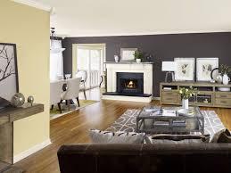living room shag rug modern white and gray color scheme ideas