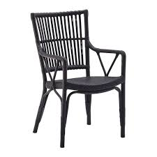 Sunvilla Bistro Chair Piano Chair Pianos Rattan Dining Chairs And Dining Chairs