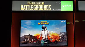player unknown battlegrounds xbox one x tips brendan playerunknown greene teases xbox one retail copy of