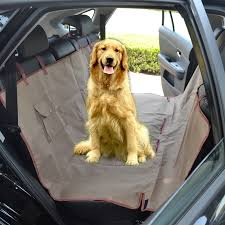 used backseat dog hammock u2014 nealasher chair special safety