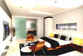 studio apartment ideas for guys how to decorate a small bedroom