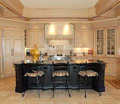 Kitchens Styles And Designs Kitchen Styles Traditional Kitchen Style And Country Kitchen Style