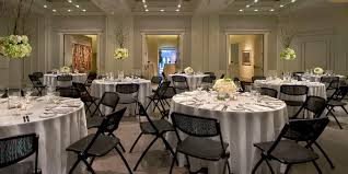 Wedding Venues Cincinnati 21c Museum Hotel Weddings Get Prices For Wedding Venues In Oh