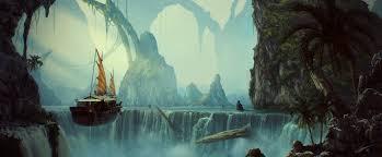 fantasy hd wallpaper fantasy backgrounds fantasy images