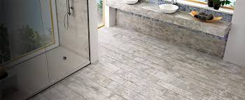 locations portland clackamas tigard area floors