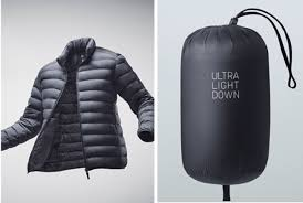 ultra light down jacket in a bag holiday gift guide 2017 just one cookbook