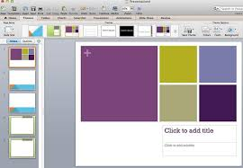 top powerpoint tips u2013 what i u0027ve learned thus far on the mac