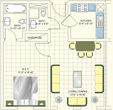 new 3 marla house design following are some 3 3 5 marla plans
