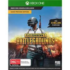 pubg ps4 release date playerunknown s battlegrounds pubg xbox one jb hi fi
